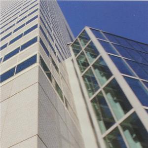 Triple Quality painting Inc Commercial Building TQP
